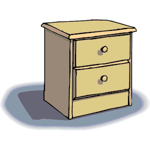 Cliparts of free download. Dresser clipart cheap