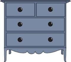 Dresser clipart cheap. Nursery furniture google search