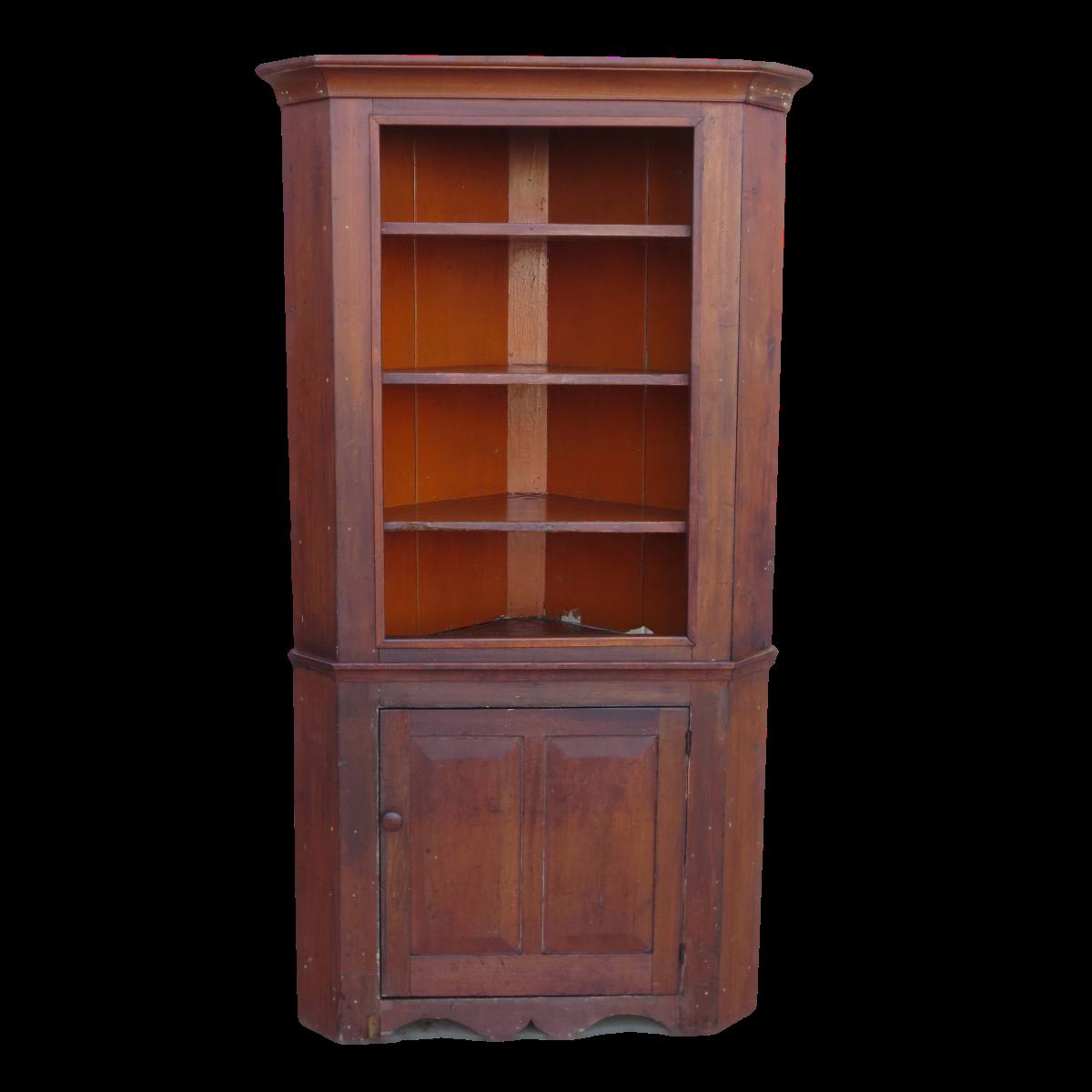 Cupboard closet png images. Dresser clipart cubboard