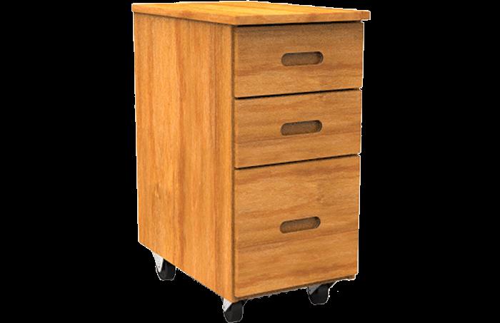 Dresser clipart cubboard. Dci furniture design your