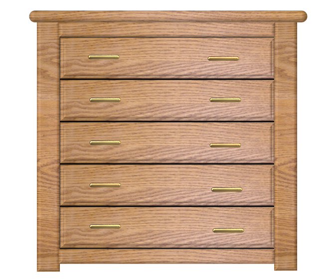 Furniture clipart chest drawer. Tubes meubles pinterest clip