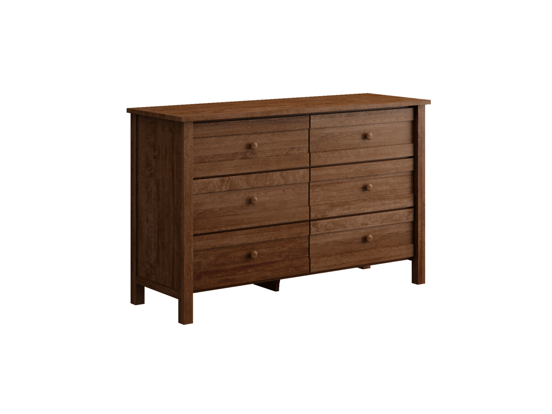 Furniture clipart dresser. Dressers offspring terrace in