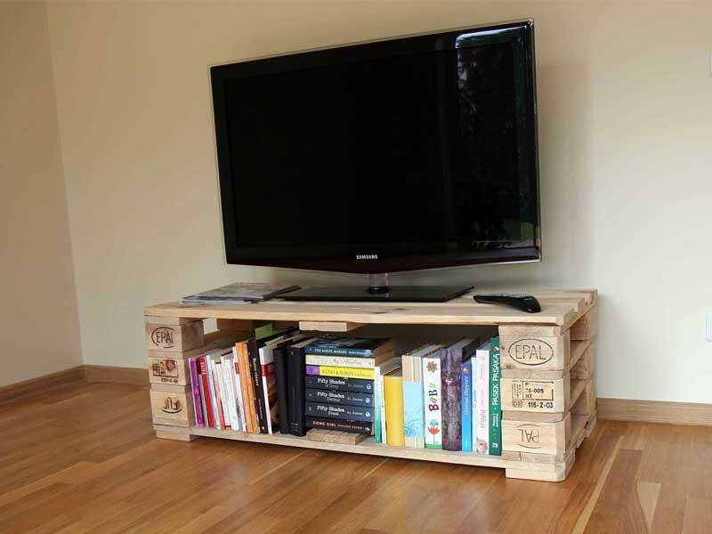 diy ideas for. Dresser clipart tv stand