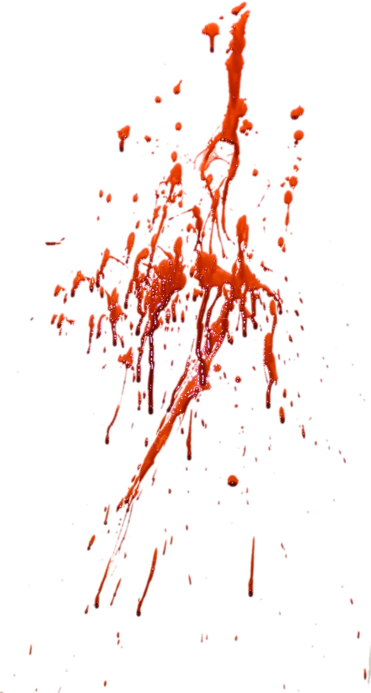 Dried blood png. Images free download splashes
