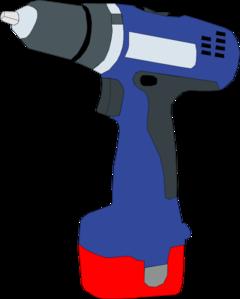 Drill clipart. Makita clip art at