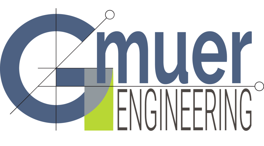 Drill clipart architecture construction. Partners gmuer engineering
