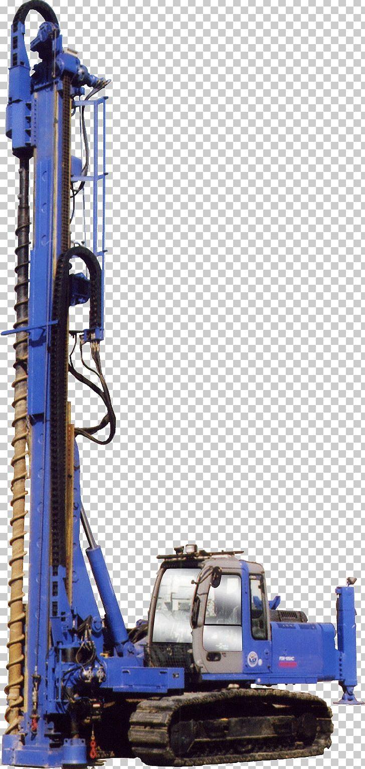 drill clipart boring machine