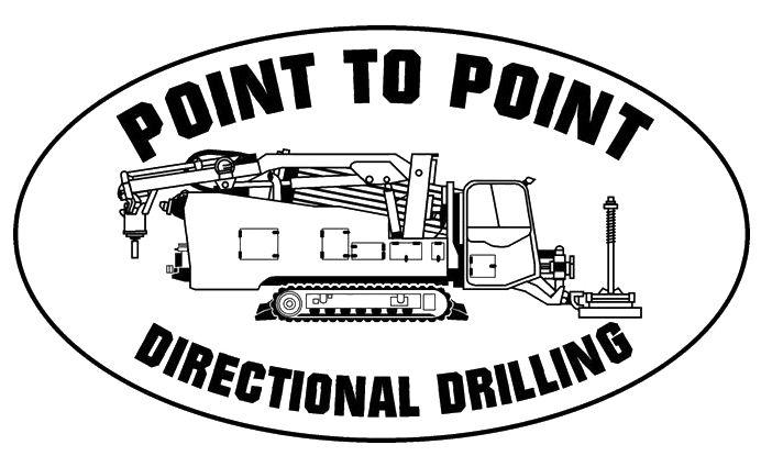 Drill clipart boring machine. Directional drilling logo google