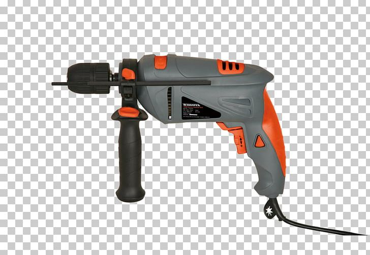 Drill clipart building tool. Hammer augers handle png