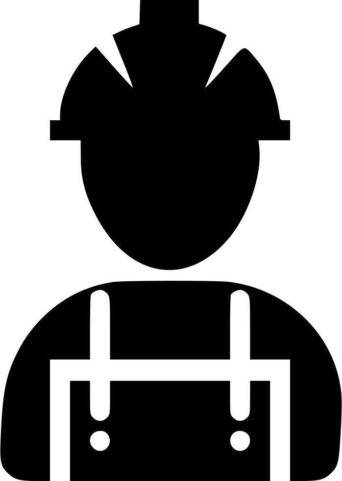 Drill clipart cement worker. Construction svg png icon