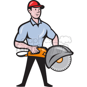 Drill clipart cement worker. Concrete royalty free images