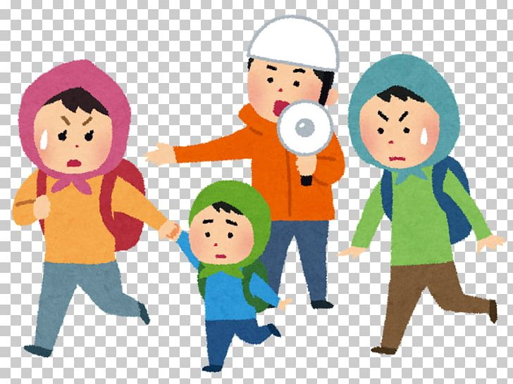 emergency management fire. Drill clipart child
