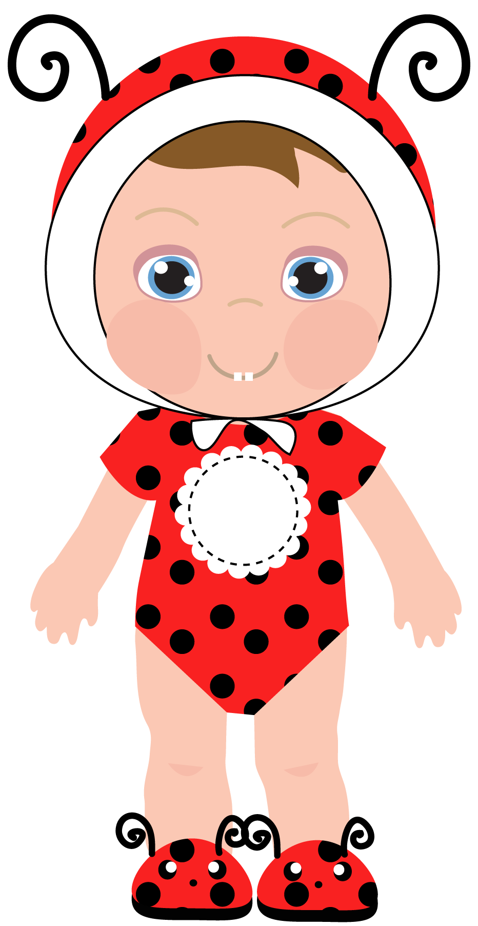 Ladybugs transparent pictures h. Ladybug clipart baby shower