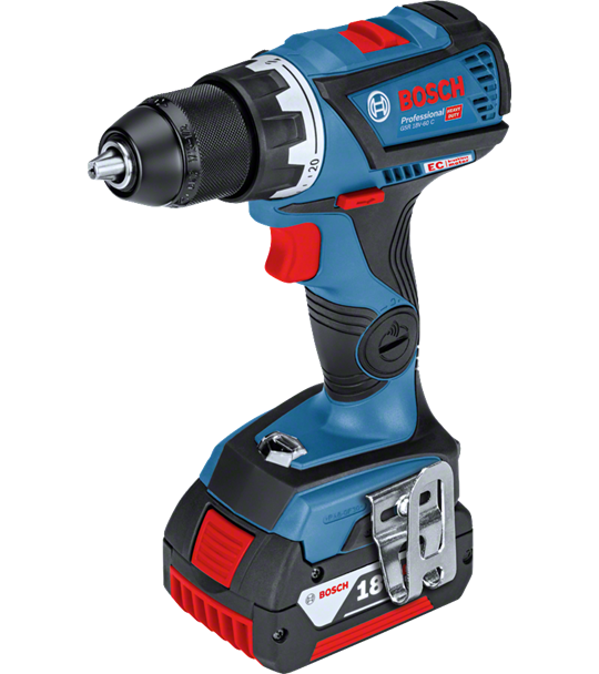 Gsr v c professional. Drill clipart electrical tool