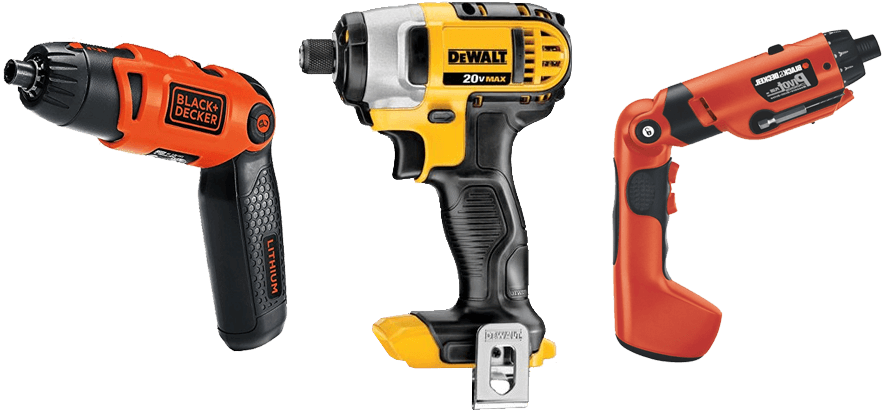 Drill clipart electrical tool. The best cordless electric