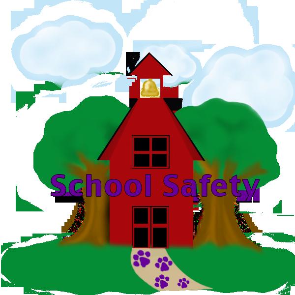Environment clipart conducive learning environment. School safety clovis municipal
