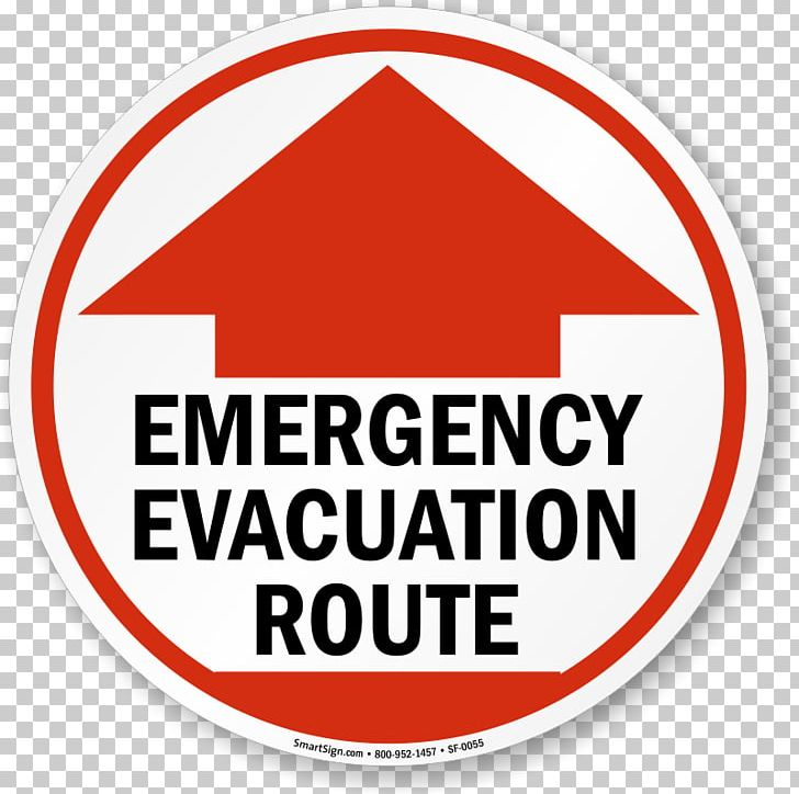 Drill clipart evacuation area. Emergency exit sign fire