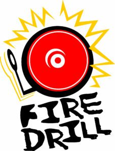 Drill clipart fire. Cliparts x making the