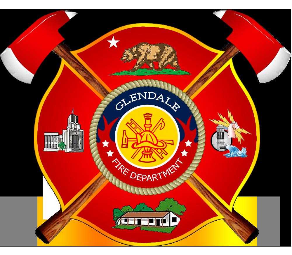 Fireman clipart badge. Firefighter recruit paramedic lateral