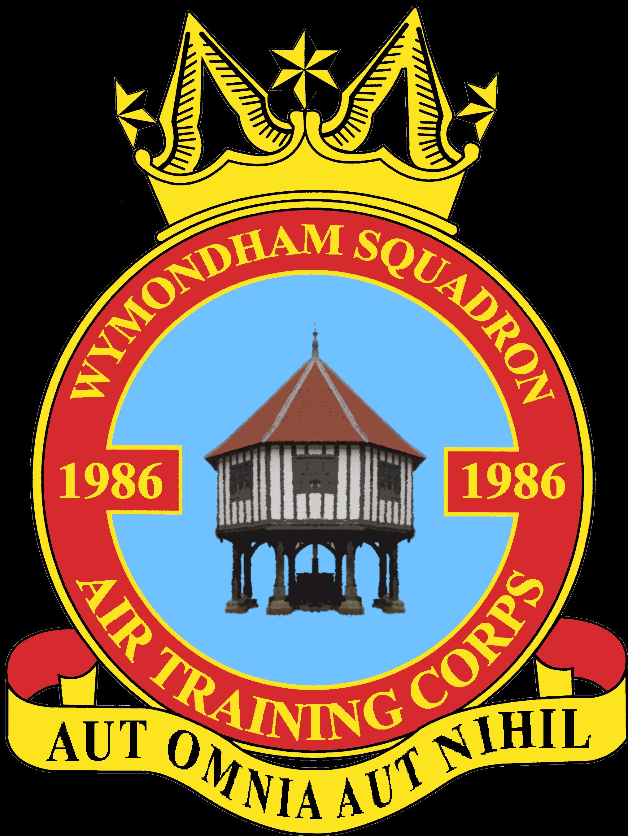 Drill clipart first aid. Training wymondham sqn atc