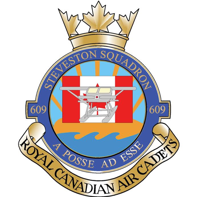 Teams steveston squadron. Drill clipart first aid