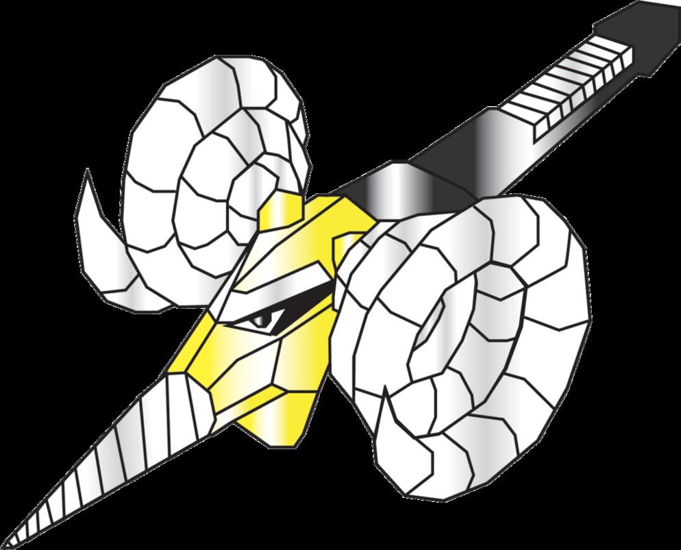 Drill clipart hand drill. Ram hammer by nobird