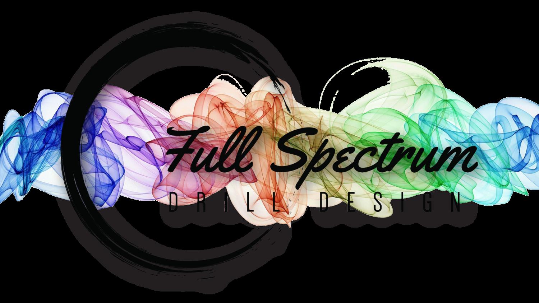 Drill clipart hand drill. Full spectrum design fs