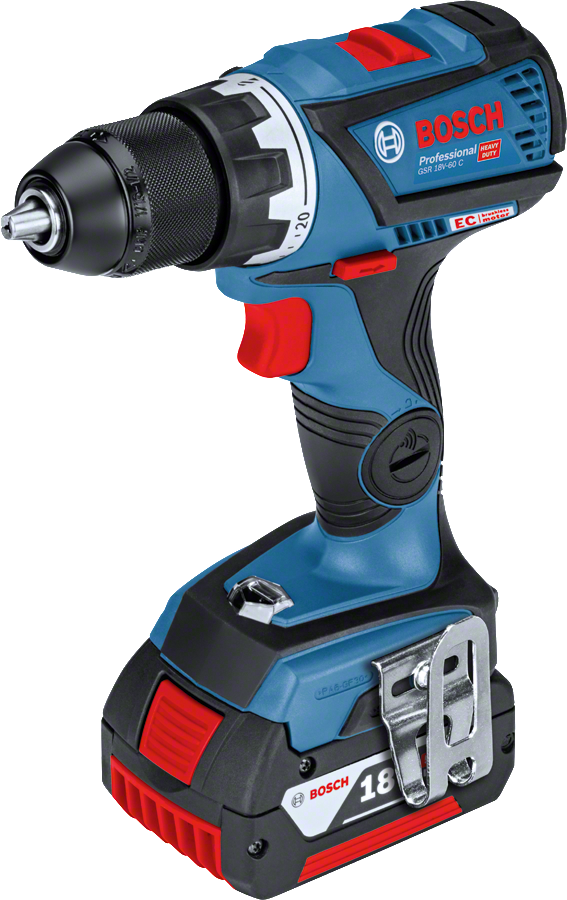 Drill clipart impact wrench. Gsr v c professional