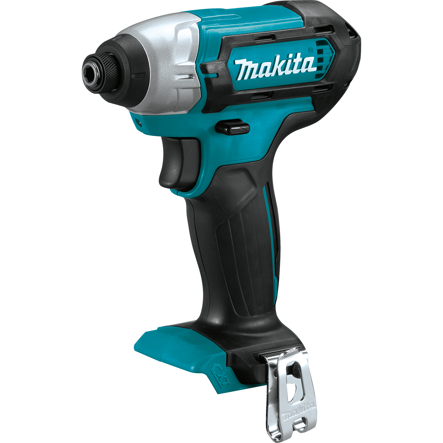 Makita usa product details. Drill clipart impact wrench