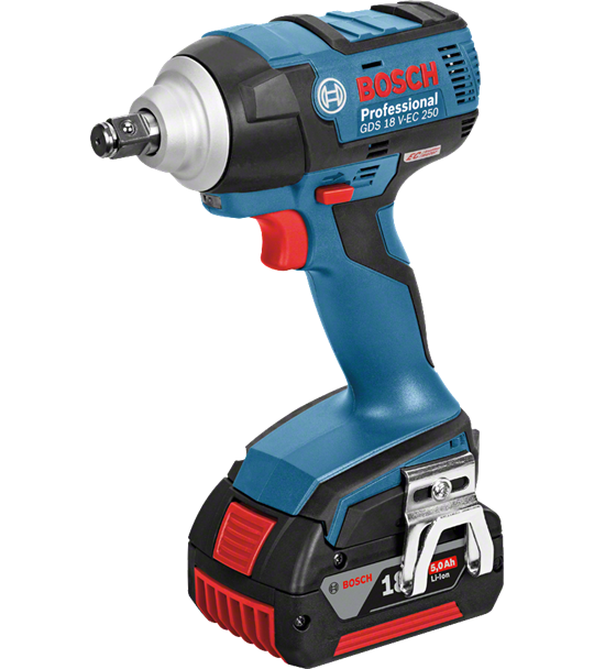 Drill clipart impact wrench. Gds v ec professional