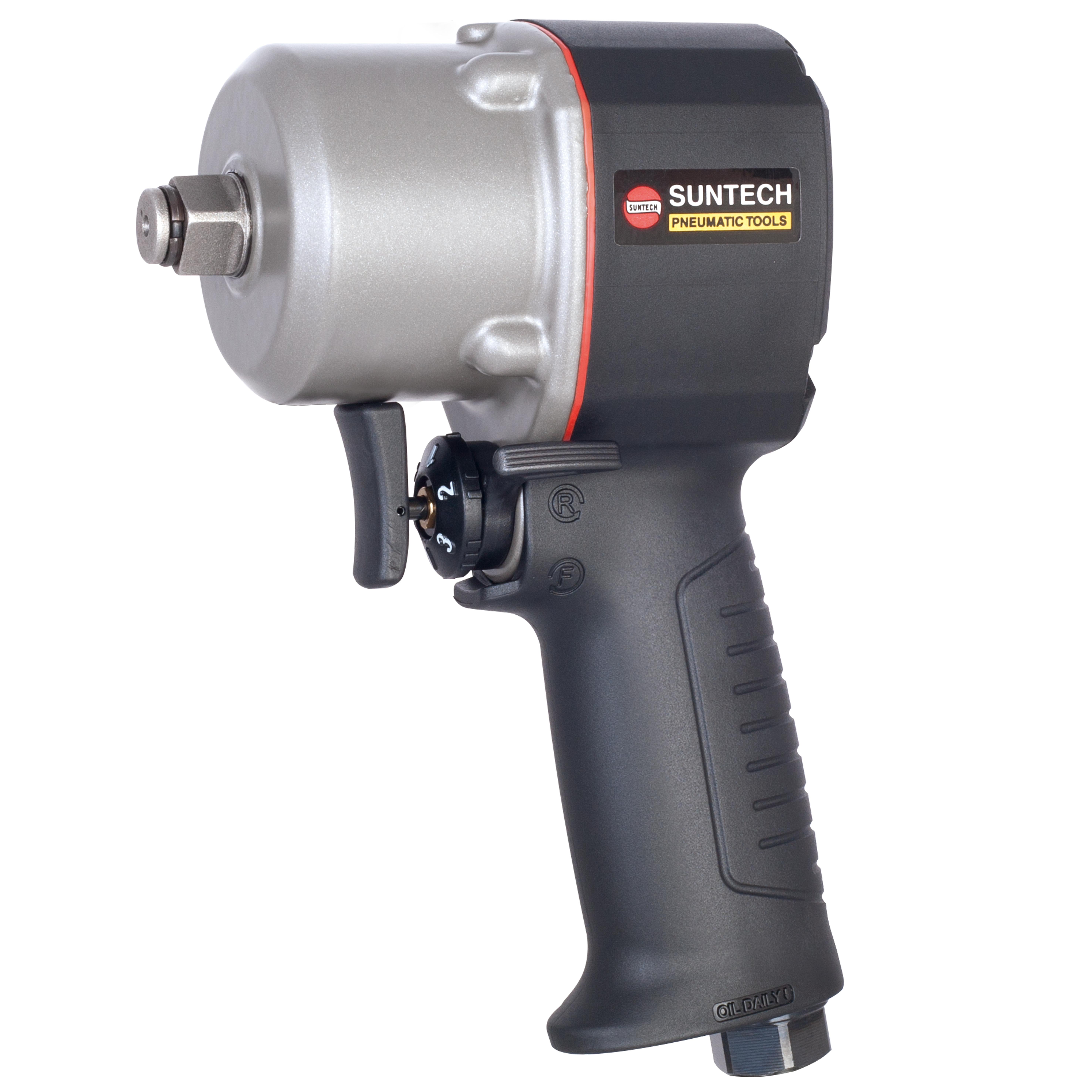 Drill clipart impact wrench. Sunmatch professional pneumatic tools