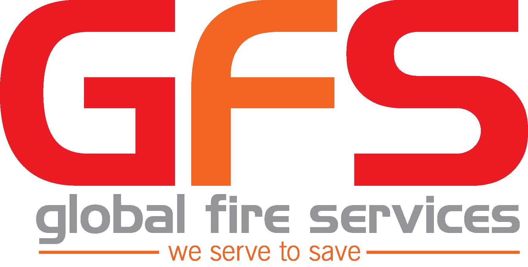 Drill clipart mock drill. Gfs logo png contact