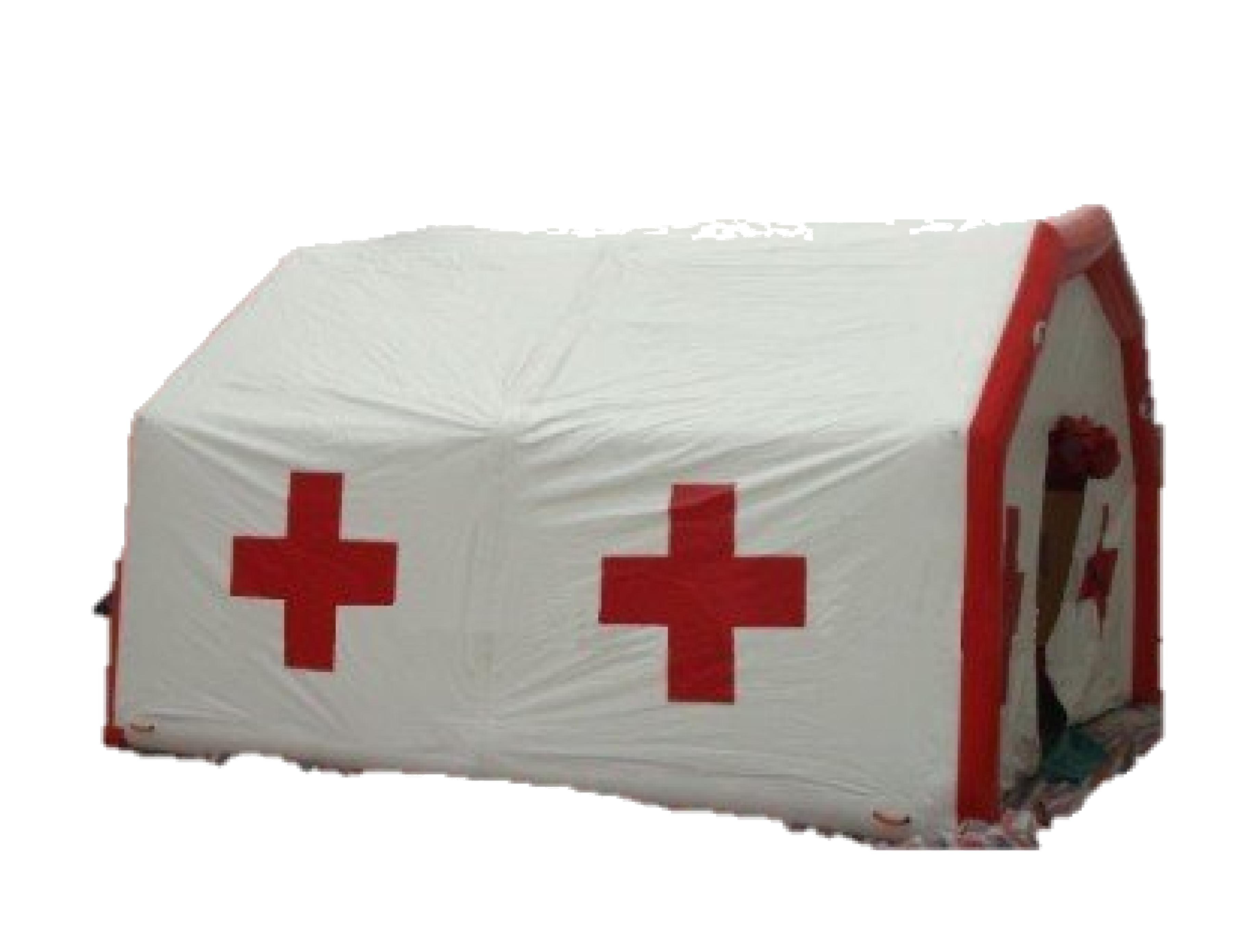 Emergency preparedness tabletop exercises. Drill clipart mock drill