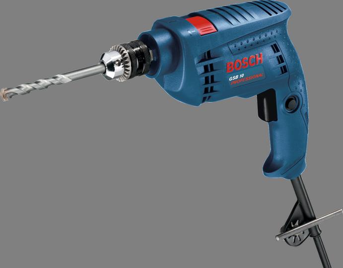 Drill clipart pneumatic drill. Impact hammer drills goldpeak