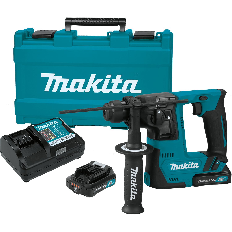 Makita usa product details. Drill clipart pneumatic drill