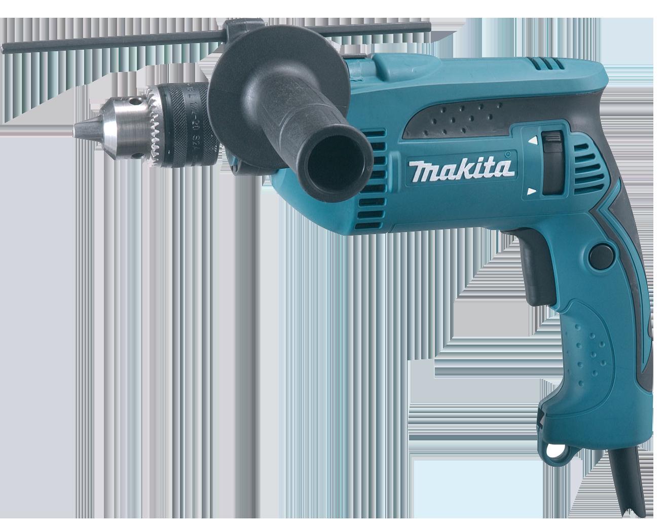 Impact hammer drills goldpeak. Drill clipart pneumatic drill