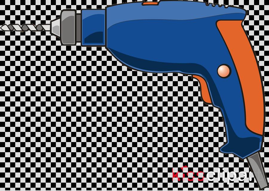 Drill clipart power tool. Clip art tools