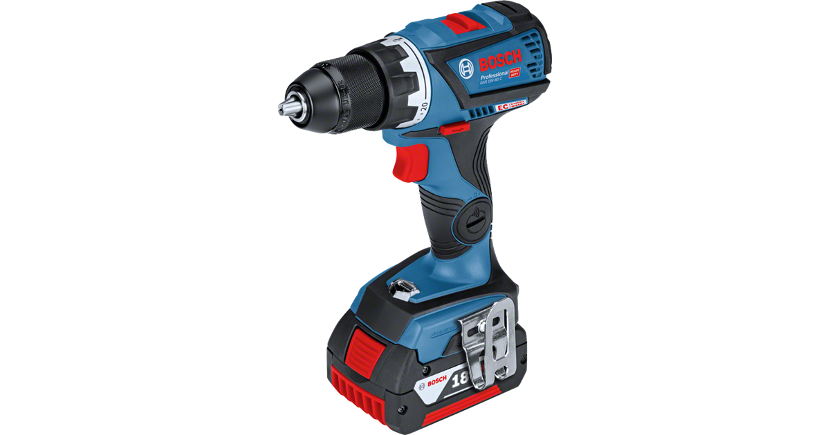 Gsr v c professional. Drill clipart power tool
