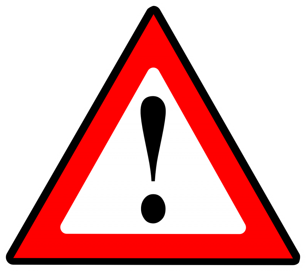 Safety in the workplace. Drill clipart road worker