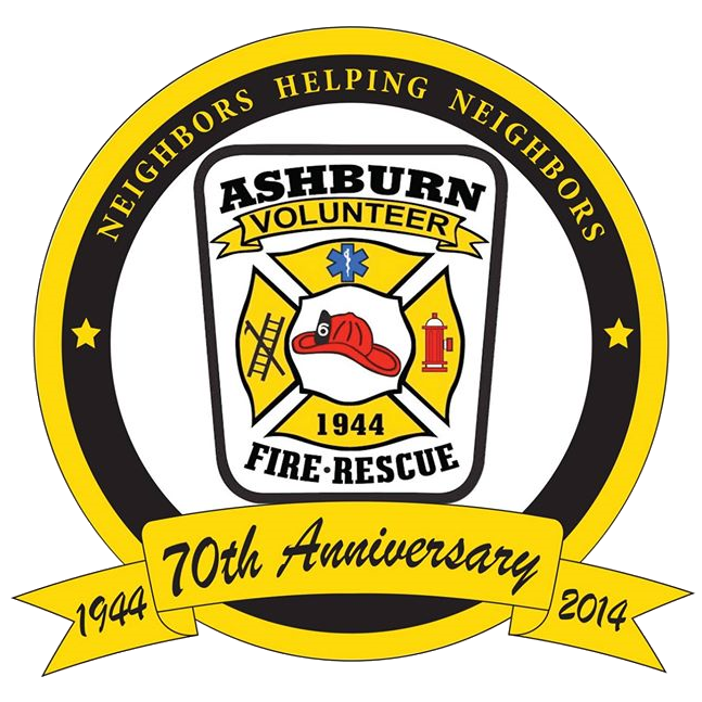 History ashburn volunteer and. Grilling clipart fire incident
