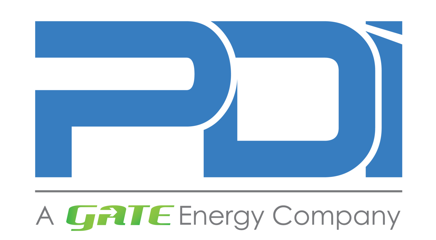 Drill clipart sound energy. Who we are pdi