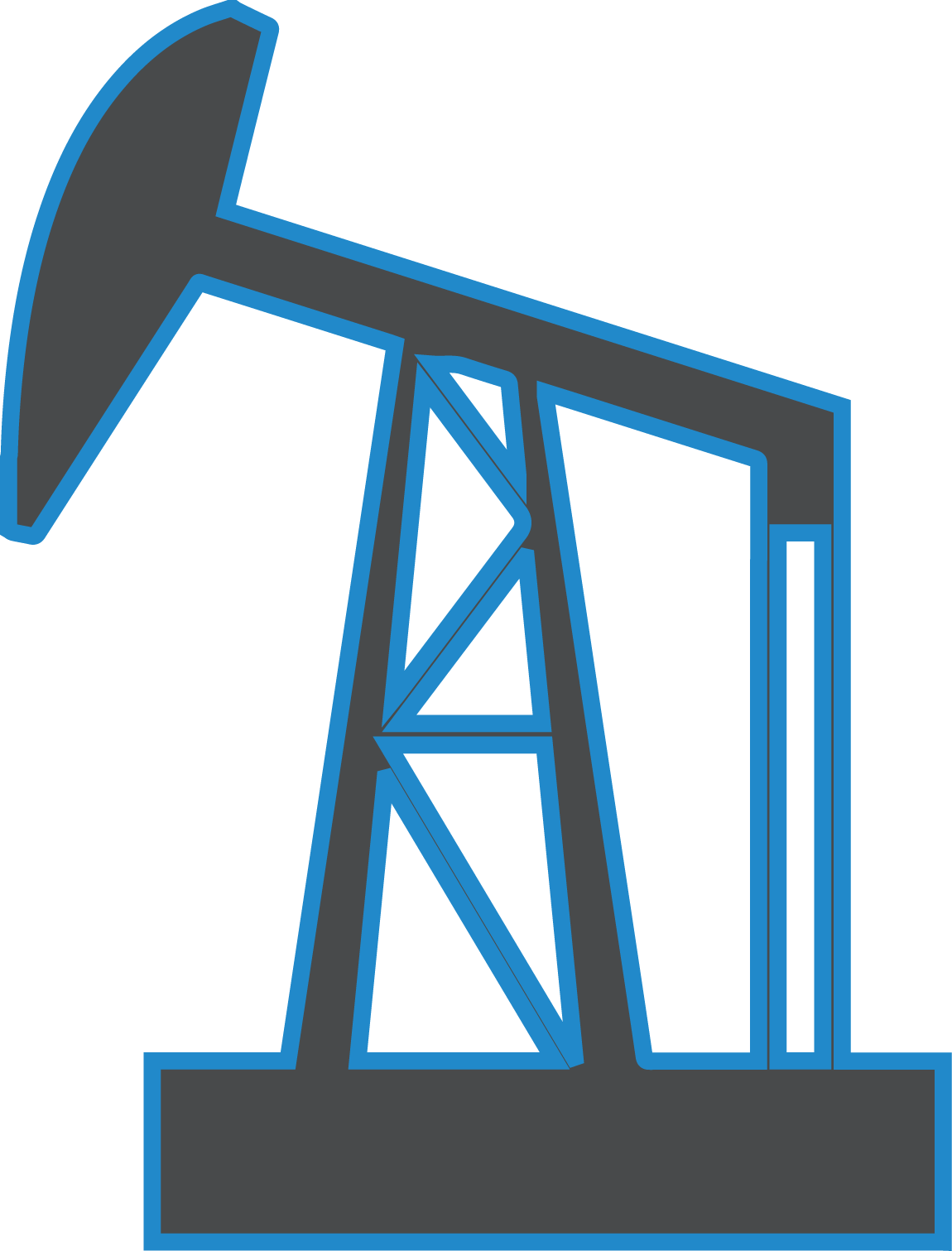 Drill clipart sound energy. What is upstream oil