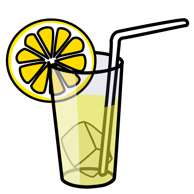 Cold . Drink clipart