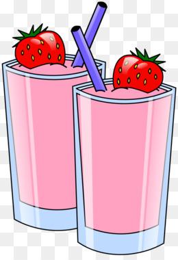 Free download smoothie milkshake. Drink clipart
