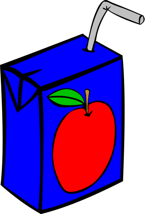 . Drink clipart