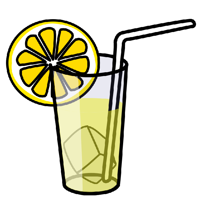 The top best blogs. Drink clipart