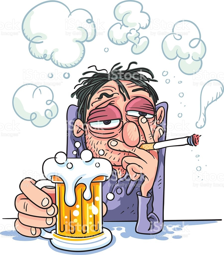 Drink clipart alcohol. Download drinking beer alcoholic