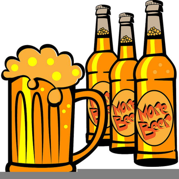 Alcoholic free images at. Drink clipart alcohol