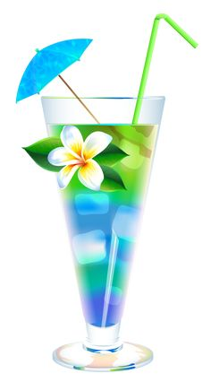best cocktail images. Drink clipart beach drink