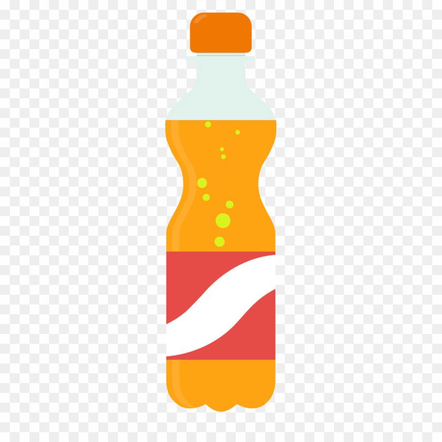 Drink clipart bottled drink. Soft bottle png fizzy